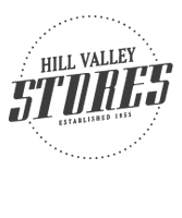 Hill Valley Stores